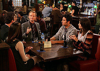 "TV Tonight: ""How I Met Your Mother"""