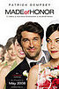 What Should Have Been the Title for Made of Honor?
