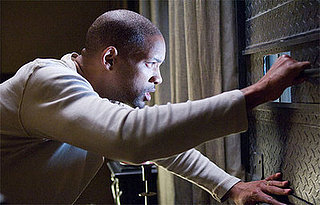 I Am Legend: Highest-Grossing December Opening Ever