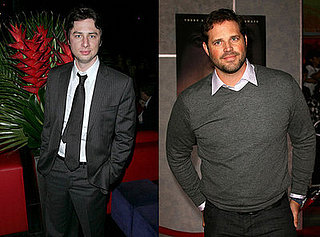 Zach Braff and Brother Adam Braff to Work On Drama Pilot for Fox