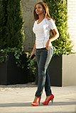 Beyonce Samsung 14