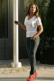 Beyonce Samsung 16