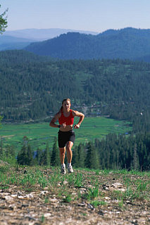 Download of the Day: TrailRunner
