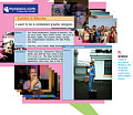 New York Mag: Kids Say Everything On MySpace