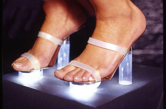 Light Up Shoes For Grown Ups