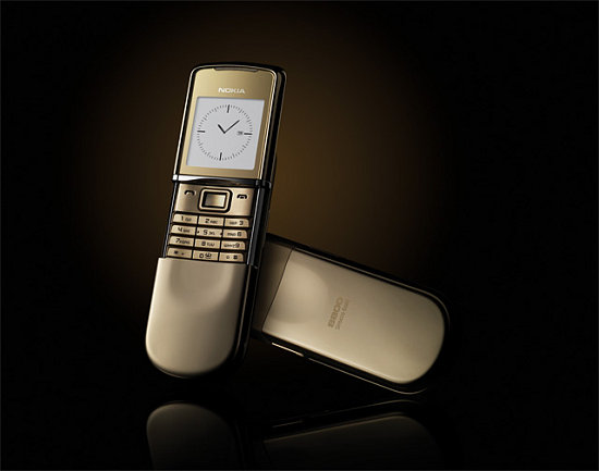 nokia_sirocco2