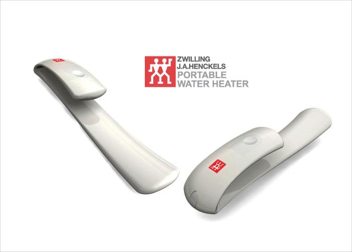 beverage_heater2