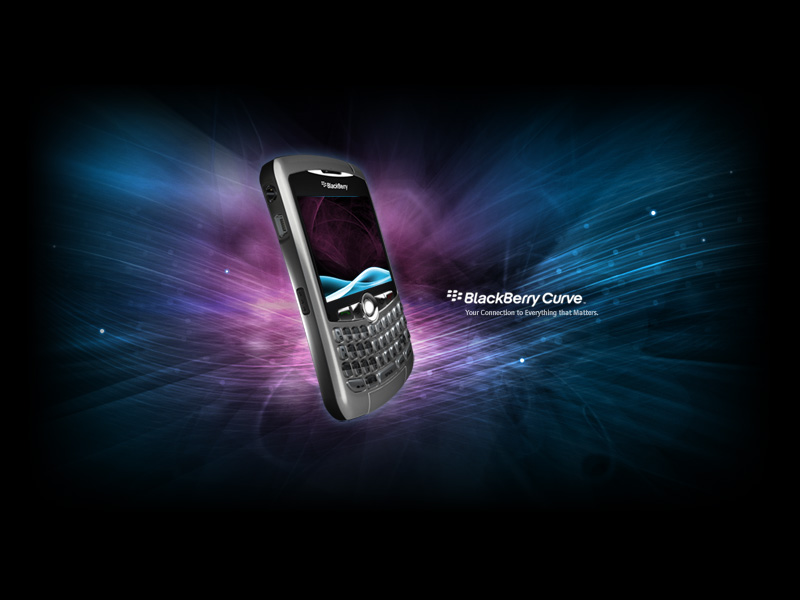 blackberry_curve2-1
