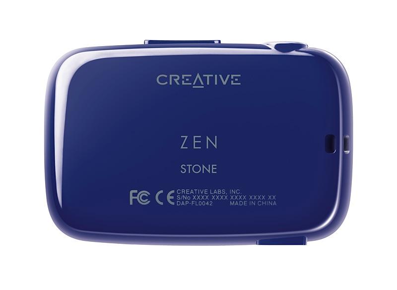 zen-stone-14