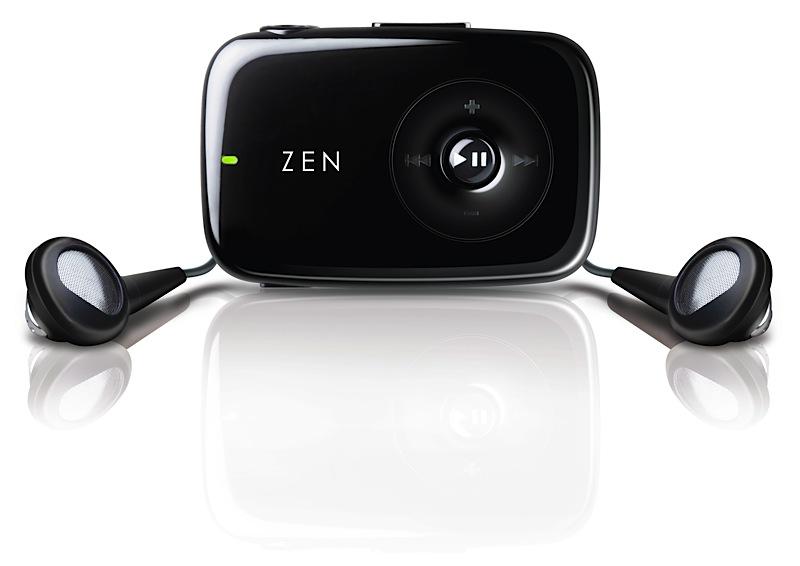 zen-stone3