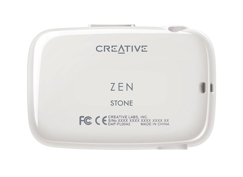 zen-stone6