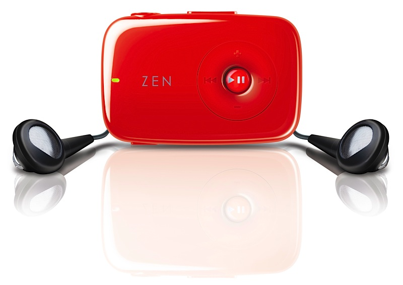 zen-stone9