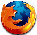 Geek Tip: Firefox Keyboard Shortcuts