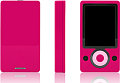 Tech News Roundup - Custom Zune Colors Arrive
