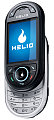 Helio Ocean Now Available