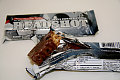 Trend: Candy Bars For Gamers