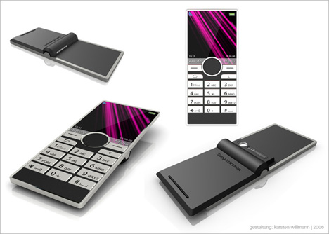 seesaw_phone3