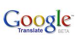 Geek Tip: Use Google Translate While Traveling