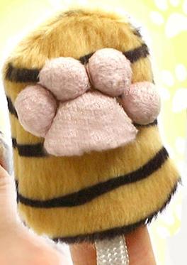 tiger-feet-1