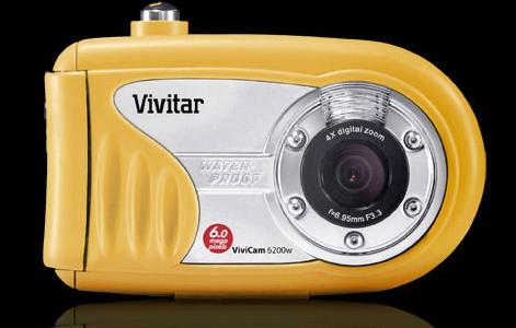 Vivicam-1