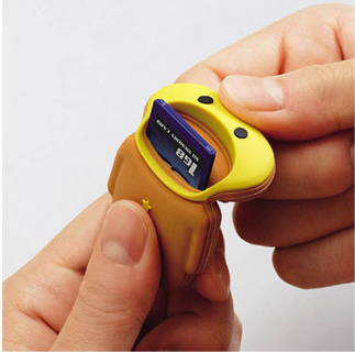 microSD-phone-strap4
