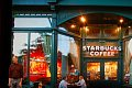 Starbucks and Apple To Offer Free Wi-Fi Access to iTunes Music Store