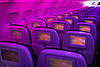 Virgin America Takes Broadband Internet to the Skies