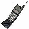 Geek Out Roundup: Your First Cell Phone!