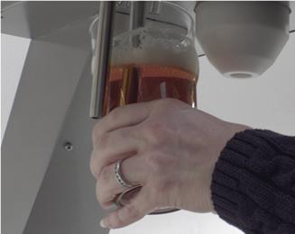 beerhand