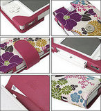 new DS Lite Cases 4