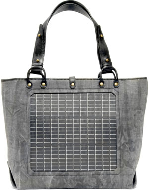 willow-grey-back