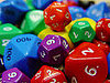 Daily Tech Roundup — Happy National Dice Day!