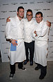 Food &amp; Wine Magazine Celebrates The Best New Chefs