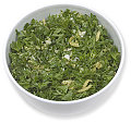 Gremolata
