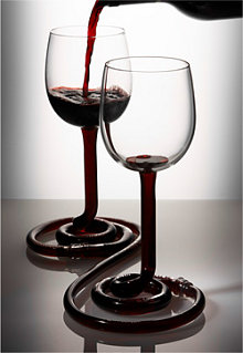 My Other Half Wine Glasses: Love It Or Hate It?