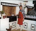 Yummy Link: Cooking with Liberace