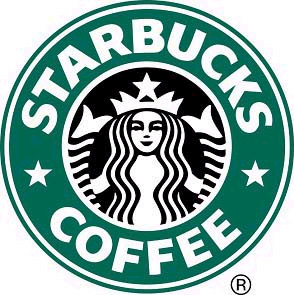 Yummy Link: Starbucks Raises Their Prices