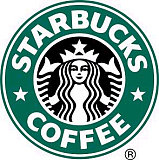 Yummy Link: Get More Starbucks, Pay Less