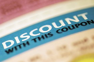Do You Use Coupons When Grocery Shopping?