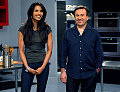 Top Chef 3.8 - Restaurant Wars Recap