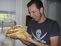 Yummy Link: A Real Taco Town Taco