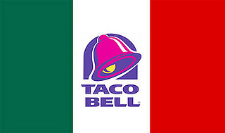 Taco Bell, Make That Tacostada Bell, Reopens in Mexico