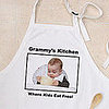 YumSugar Gift Guide: Goodies For Granny