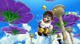 Mario_5