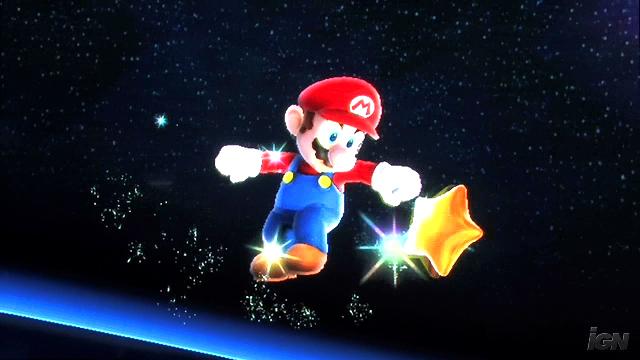 Mario_8