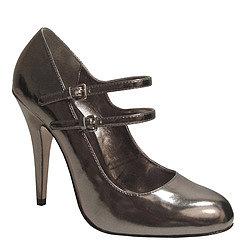 MOLLIE shoe