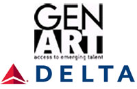 GenArt & Delta Team Up For Sundance Shorts