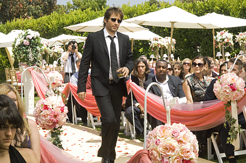 TV Tonight: Season Finale of Californication