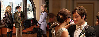 "Gossip Girl Rundown: Episode 10, ""Hi, Society"""