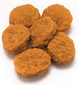 Love McNuggets? Thank The People Of Knoxville